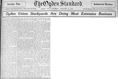 1918-02-09_Ogden-Union-Stock-Yards_Ogden-Standard_page21