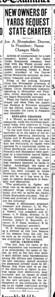 1936-01-09_Ogden-Union-Stock-Yards_Ogden-Standard-Examiner