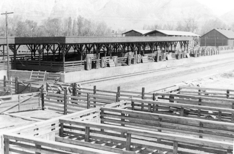 Ogden-Union-Stockyards_0011