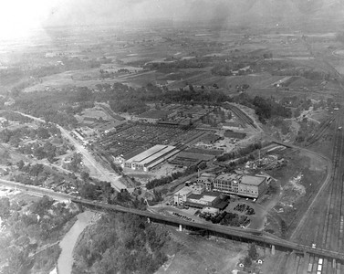 Ogden-Union-Stockyards_0258