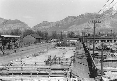 Ogden-Union-Stockyards_0020