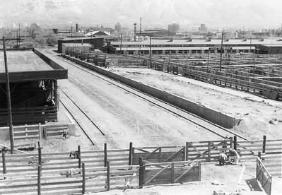 Ogden-Union-Stockyards_0012