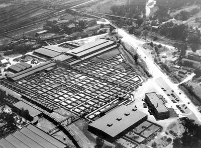Ogden-Union-Stockyards_aerial_ushs-725-2p1_OgdenRails1-63B