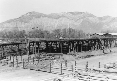 Ogden-Union-Stockyards_0010