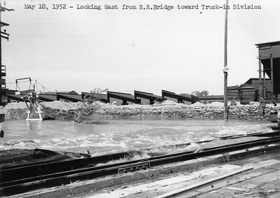 Ogden-Union-Stockyards_00151_May-1952