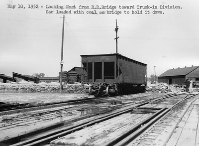 Ogden-Union-Stockyards_00147_May-1952