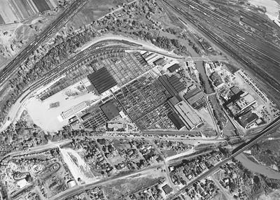 Ogden-Union-Stockyards_0263_October-1954