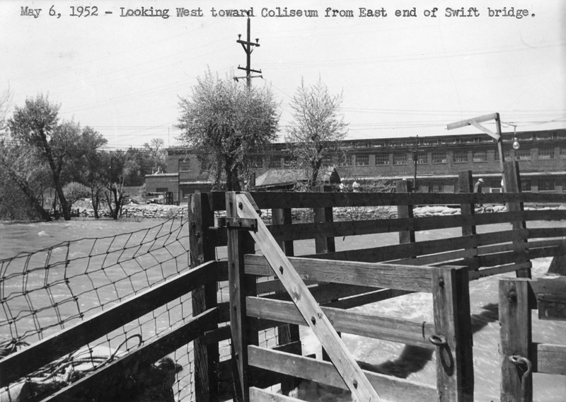 Ogden-Union-Stockyards_00134_May-1952
