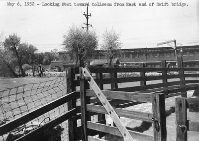 Ogden-Union-Stockyards_00134_May-1952