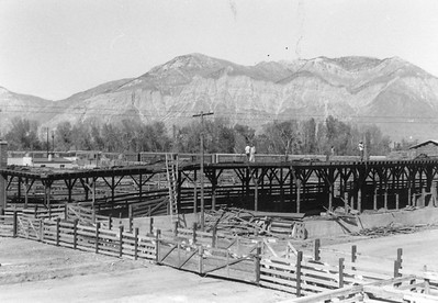 Ogden-Union-Stockyards_0009