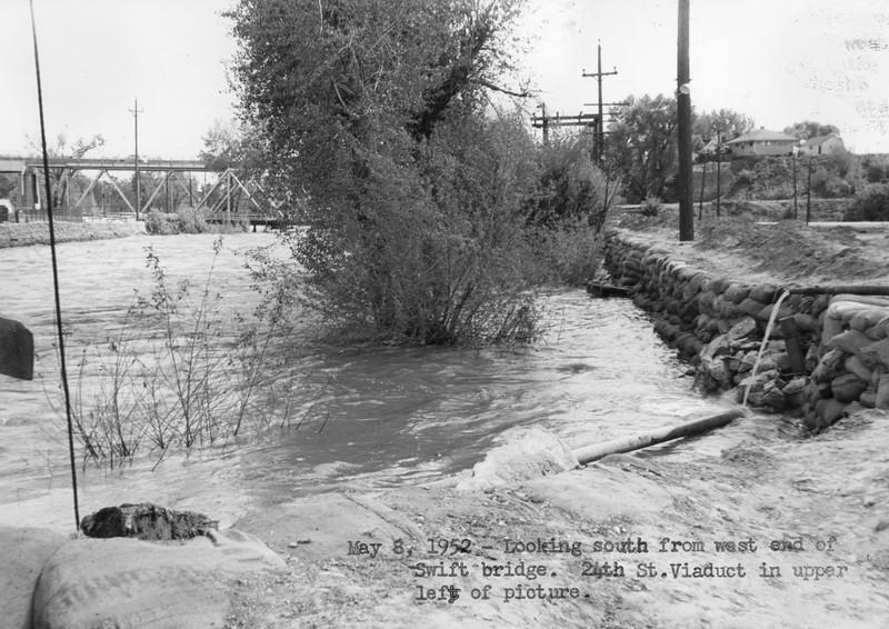 Ogden-Union-Stockyards_00146_May-1952