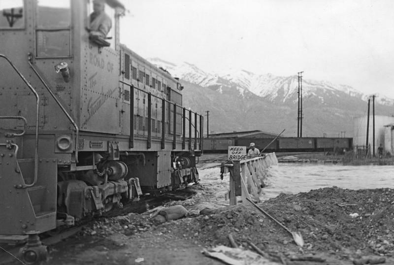 Ogden-Union-Stockyards_00128_May-1952