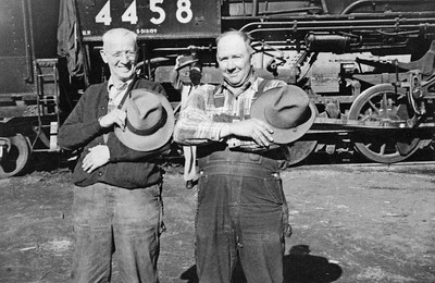 Ogden-Union-Stockyards_caballeros_knowles_OgdenRails1-62A