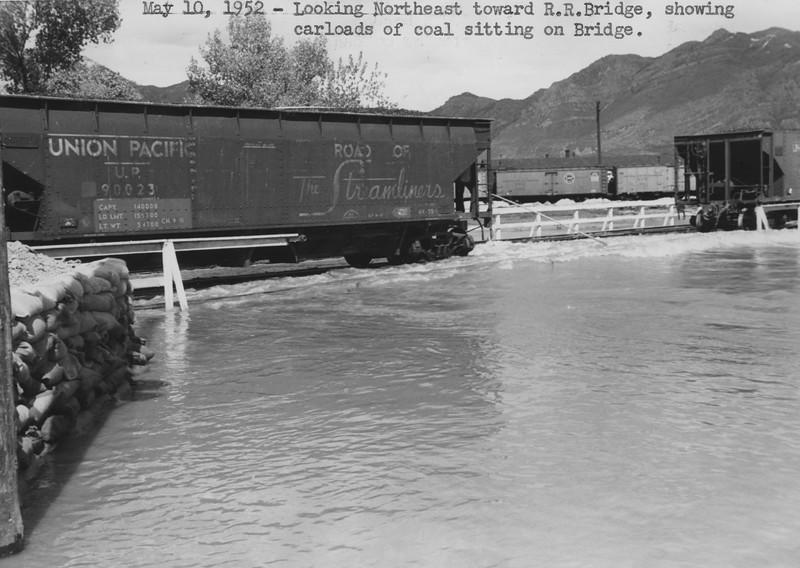 Ogden-Union-Stockyards_00149_May-1952