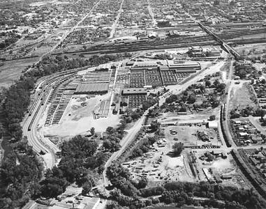 Ogden-Union-Stockyards_0261