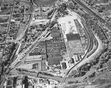Ogden-Union-Stockyards_0262_October-1954