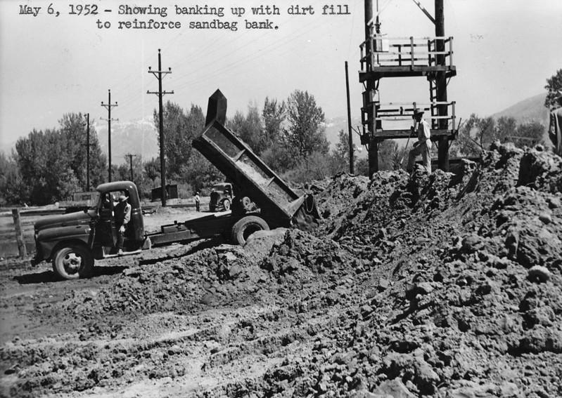 Ogden-Union-Stockyards_00138_May-1952