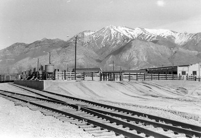 Ogden-Union-Stockyards_0005
