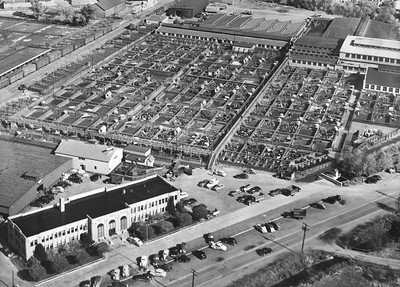 Ogden-Union-Stockyards_0260_1945