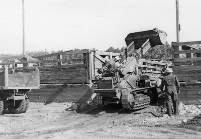Ogden-Union-Stockyards_0007