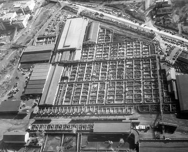 Ogden-Union-Stockyards_0259_1945