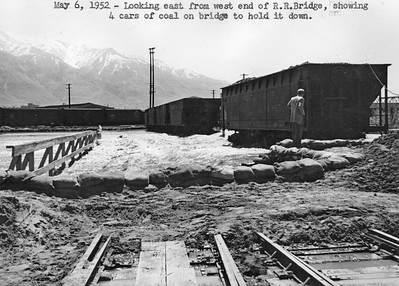 Ogden-Union-Stockyards_00130_May-1952