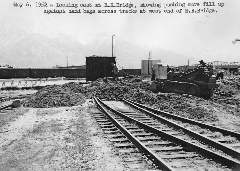 Ogden-Union-Stockyards_00129_May-1952