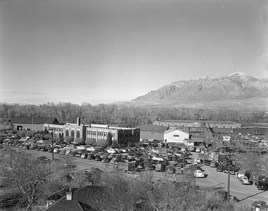 Ogden-Union-Stockyards_0292_July-1944_8x10-negative