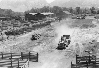 Ogden-Union-Stockyards_0013
