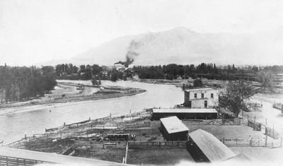 Ogden-Union-Stockyards_0239_stockyards-site_before-1915