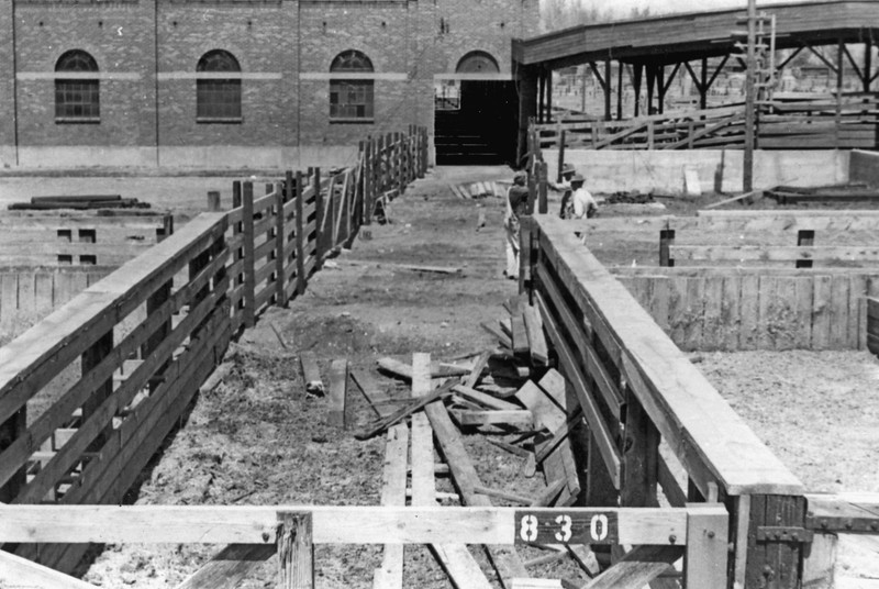 Ogden-Union-Stockyards_0004