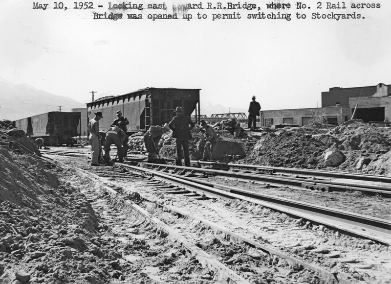 Ogden-Union-Stockyards_00150_May-1952