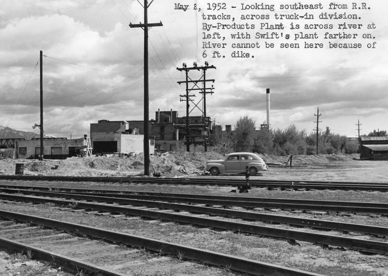 Ogden-Union-Stockyards_00139_May-1952