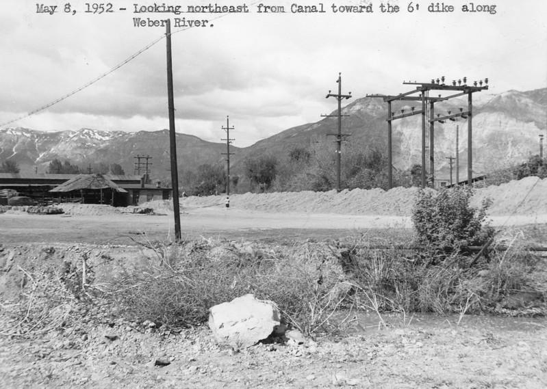 Ogden-Union-Stockyards_00142_May-1952