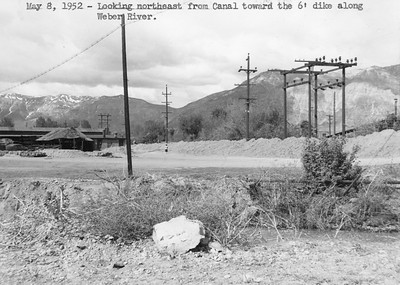 Ogden-Union-Stockyards_00142_May-1952