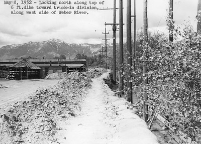 Ogden-Union-Stockyards_00141_May-1952