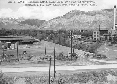 Ogden-Union-Stockyards_00144_May-1952