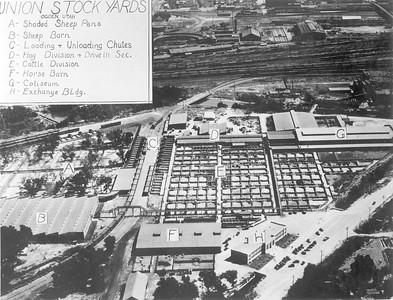 Ogden-Union-Stockyards_0257_1933