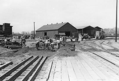 Ogden-Union-Stockyards_0021
