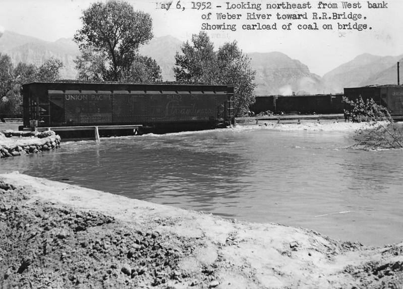 Ogden-Union-Stockyards_00131_May-1952