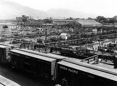 Ogden-Union-Stockyards_OgdenRails2-53b