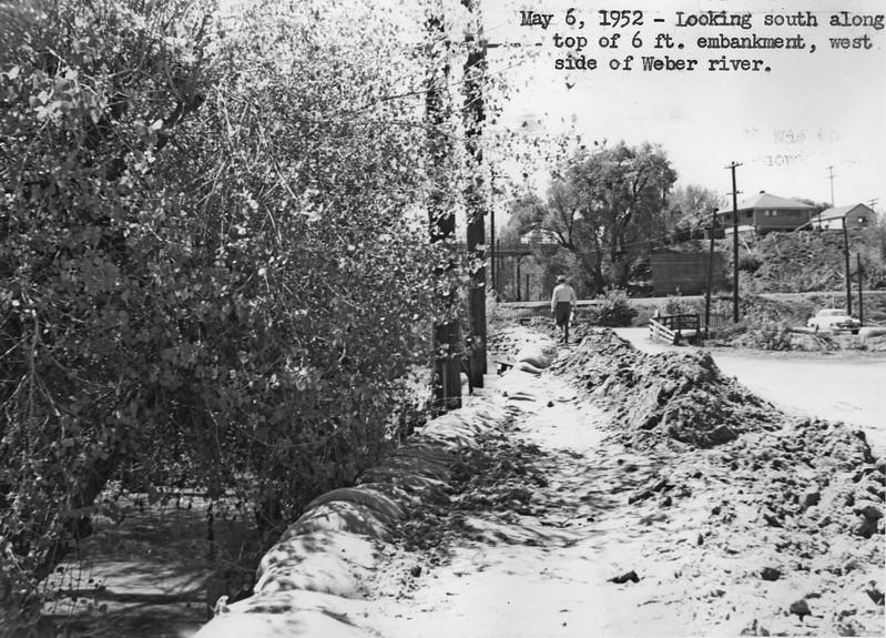 Ogden-Union-Stockyards_00137_May-1952