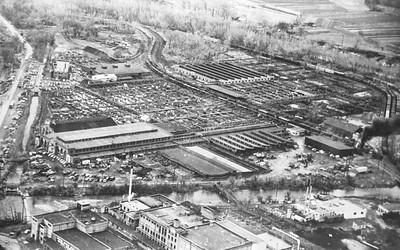 Ogden-Union-Stockyards_0038_ca-1952
