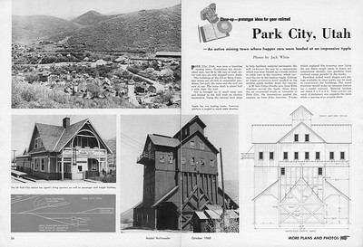 Park-City_MR-October-1960_page-36-37-merged
