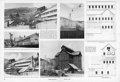 Park-City_MR-October-1960_page-38-39-merged