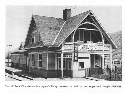 Park-City_MR-October-1960_page-36-depot-photo