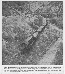 1956-01-05_D&RGW-last-Parleys-train_Deseret-News_photo