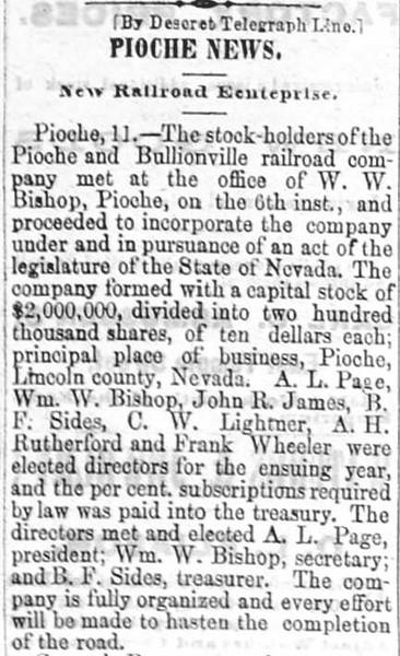 pioche-bullionville_incorporated_salt-lake-herald_12-Jan-1872_16975