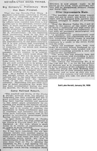 pioche_salt-lake-herald_24-jan-1906_15998