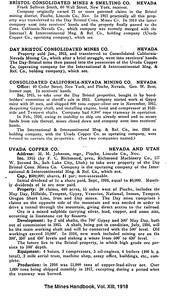 bristol-uvada_mines-handbook_1918